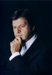 Günter Neuhold